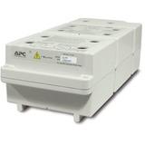APC Symmetra Battery Module