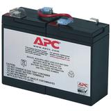 APC Replacement Battery Cartridge #1