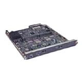 CISCO WS-X6101-OC12-MMF