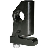 """Swingline® Replacement Punch Heads, 9/32"""", Use with A7074400 & A7074350"""