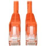 Tripp Lite Cat6 UTP Patch Cable