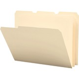 Smead Poly Manila Folder