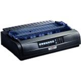 Oki MICROLINE 421N Dot Matrix Printer | SDC-Photo