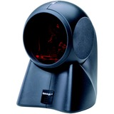Honeywell Orbit 7120 Omnidirectional Laser Scanner