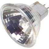 Apollo 360 Watt Overhead Projector Lamp - 360 W Projector Lamp - Halogen - 75 Hour Average