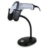 Honeywell Flex Neck Stand