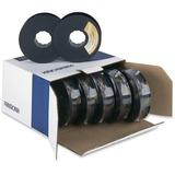 Printronix Gold Series 90 Ribbon