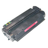 Troy Remanufactured MICR Toner Cartridge Alternative For HP 13A (Q2613A)