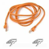 Belkin Network Patch Cable