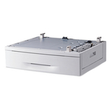 Xerox 500 Sheet Paper Tray for WorkCentre 4150 Multifunction Printer - 500 Sheet (097N01524)