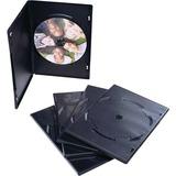 Verbatim DVD / Blu-Ray Video Trim Case