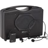AmpliVox Wireless Audio Portable Buddy