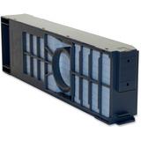 Epson Maintenance Cartridge For Stylus Pro 3800 Printer - Inkjet (T582000)