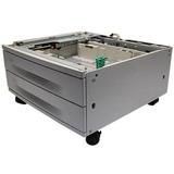 Xerox 1000 Sheets Feeder For Phaser 5500 Printer - 1000 Sheet (097S03716)