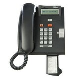 NORTEL NT8B25AABLE6
