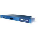CISCO AIR-WLC4112-K9-RF