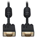 Tripp Lite SVGA/VGA Monitor Replacement Cable