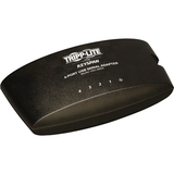 Keyspan Keyspan High-Speed 4-Port RS232 Serial DB9 to USB Adapter Hub