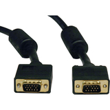 Tripp Lite SVGA/VGA monitor replacement cable | SDC-Photo