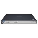 HP ProCurve 620 200W Redundant Power Supply