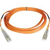 Tripp Lite N320-46M Fiber Optic Duplex Patch Cable