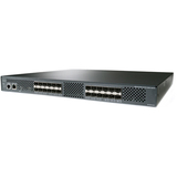 CISCO DS-C9124-K9