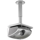 ProMounts Universal Ceiling Projector Mount