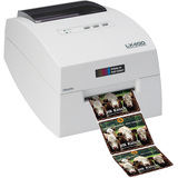 Primera LX400 Inkjet Label Printer | SDC-Photo