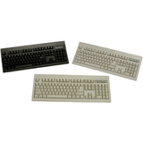 Keytronic KT800 USB Keyboard