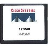 CISCO MEM3800-128U256CF