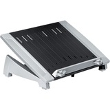 Fellowes Office Suites™ Laptop Riser Plus - Up to 17IN Screen Support - 10 lb Load Capacity - 6.5IN Height x 15 (8036701)