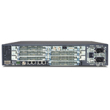 CISCO AS54XM-16T1-V-HC