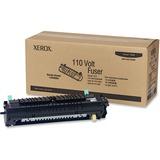 Xerox 110V Fuser For Phaser 6360 Printer - Laser - 100000 - 110 V AC (115R00055)