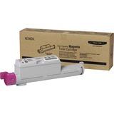 Xerox 106R01218/19/20/21 Toner Cartridges