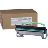Xerox 13R00628 Drum Cartridge - 20000 - 1 Each (013R00628)