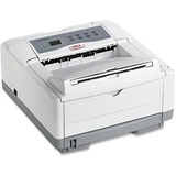 Oki B4600 LED Printer | SDC-Photo