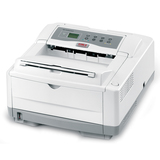 Oki B4600N LED Printer | SDC-Photo
