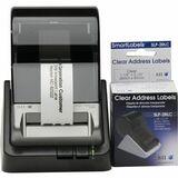 Seiko Self-adhesive Address Labels
