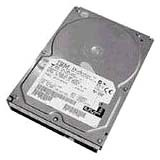 IBM 43X0802 SAS 300GB 15000RPM Hot-Swap 3.5 in Hard Drive