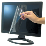 Protect Flat Panel Screen Protector