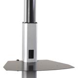 Chief PAC710 Height-Adjustable Accessory Shelf
