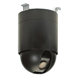 Toshiba IK-DP30A Day/Night PTZ Dome Camera