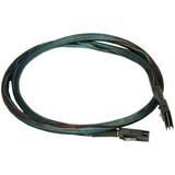 LSI Logic Multi-Lane Internal Serial ATA Cable