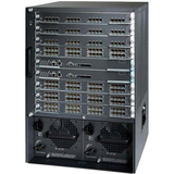 CISCO DS-C9513-2K9