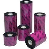 Printronix 8500 Thermal Transfer Label Ribbon
