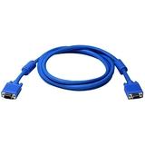 Gefen SVGA Cable | SDC-Photo