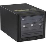 Aleratec 1:1 Copy Cruiser Pro HS CD/DVD Duplicator