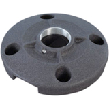 Chief Speed-Connect CMS-115 Ceiling Plate