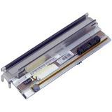 Printronix 203 dpi Thermal Printhead
