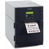 Toshiba B-SA4TM Network Thermal Label Printer